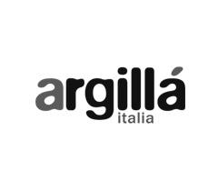 Argilla Italia