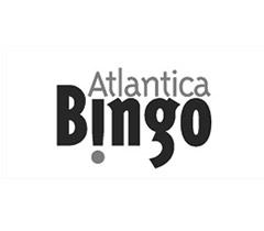 Atlantica Bingo