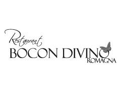 Bocon Divino