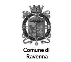 Comune Ravenna