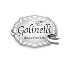 Golinelli