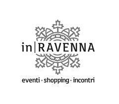 In Ravenna