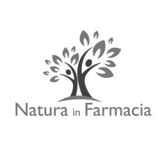 Natura In Farmacia