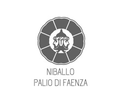 Niballo Palio Di Faenza