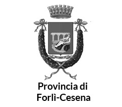 Provincia Forli Cesena