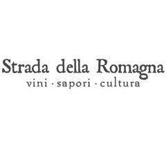 Strada Della Romagna