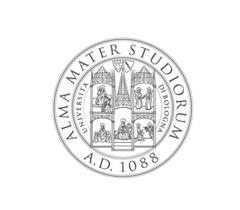 Universita Bologna