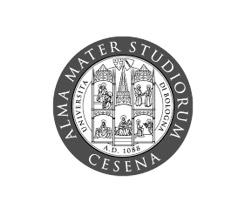 Universita Cesena